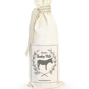 Donkey Dairy