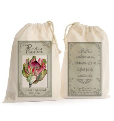 BATH SALT: BP01 Protea Eximia