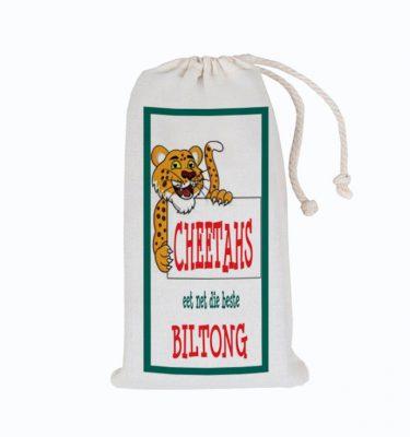 biltong bag, biltong, gift bag, men's gifting