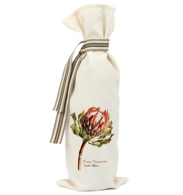 WINE BAG: WB12 King Protea