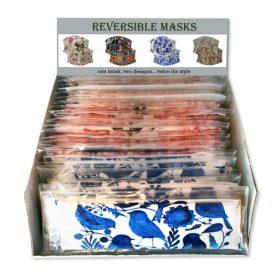 reversible-masks-box