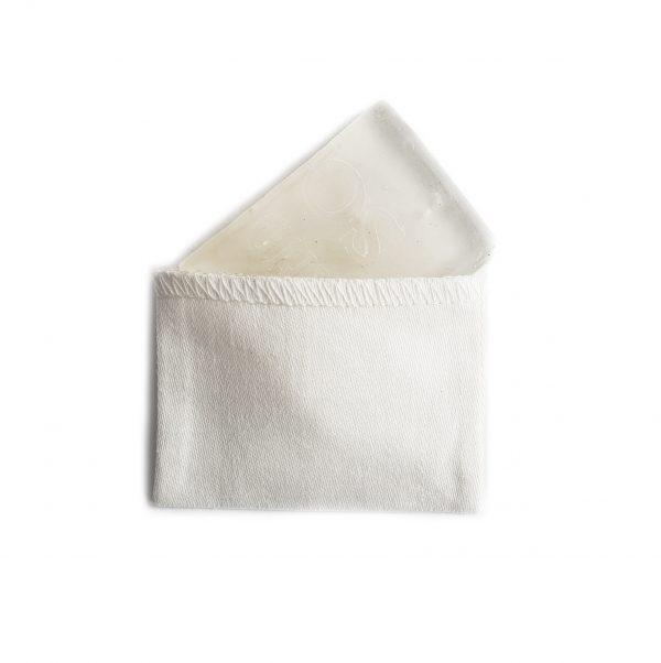 Custom Design Soap