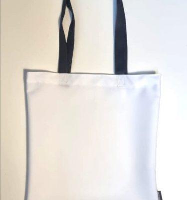 CUSTOM DESIGN: CD23 Tote Bag