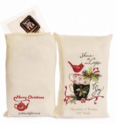 TEA: CT01 Merry Christmas